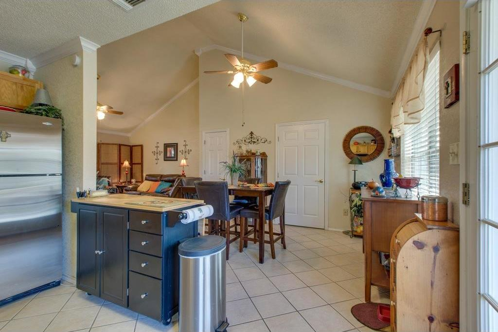 Sold Property   11094 County Road 1139  Tyler, Texas 75709 9