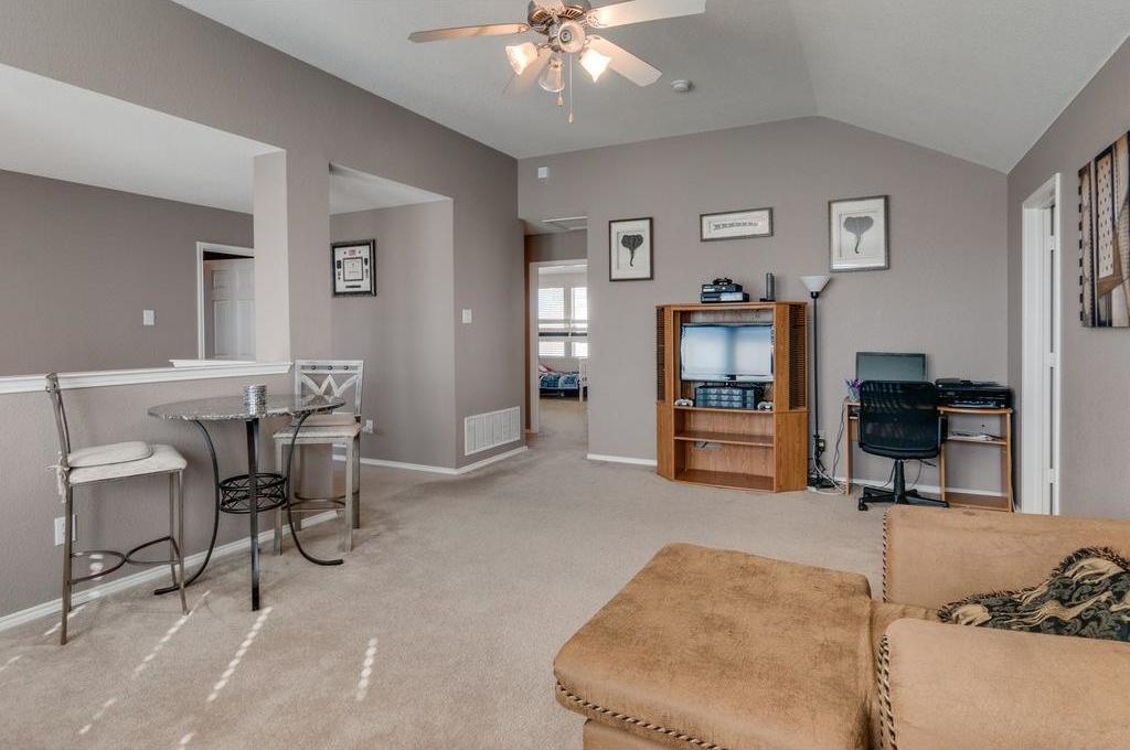 Sold Property | 3601 Lazy River Ranch Road Fort Worth, Texas 76262 16