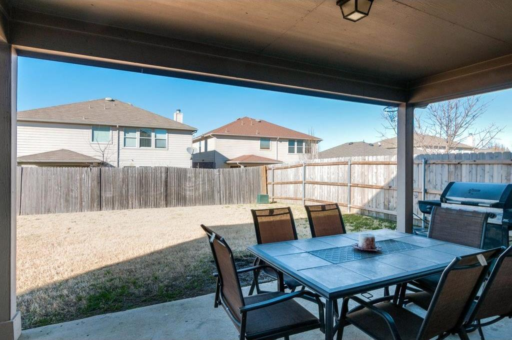 Sold Property | 3601 Lazy River Ranch Road Fort Worth, Texas 76262 25