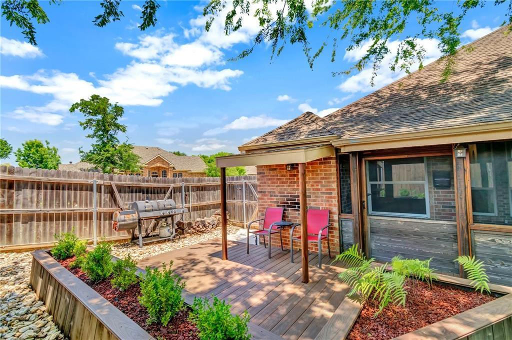 Sold Property | 2609 Cherokee Court Mansfield, Texas 76063 33