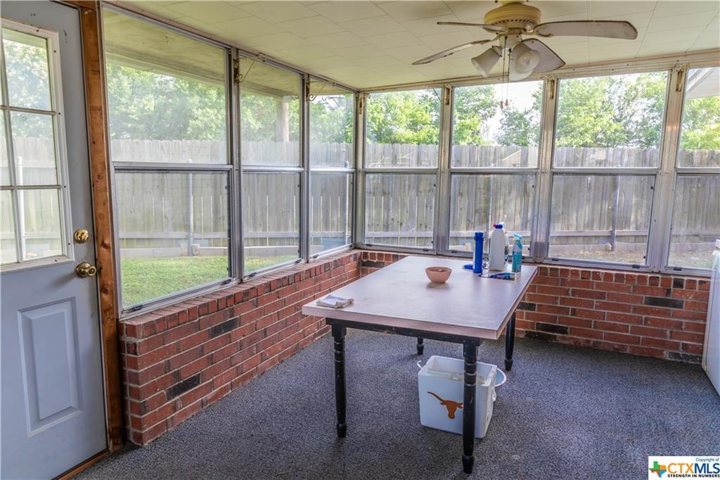 Sold Property | 1404 N Hunt  Cuero, TX 77954 9