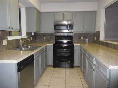 Property for Rent | 20312 Dawn Drive Lago Vista, TX 78645 3