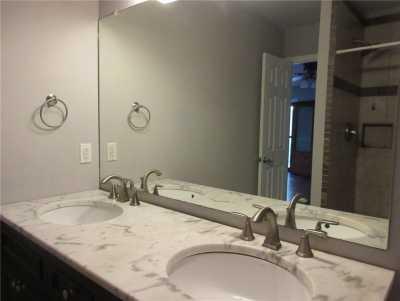 Property for Rent | 20312 Dawn Drive Lago Vista, TX 78645 12