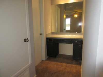 Property for Rent | 20312 Dawn Drive Lago Vista, TX 78645 15