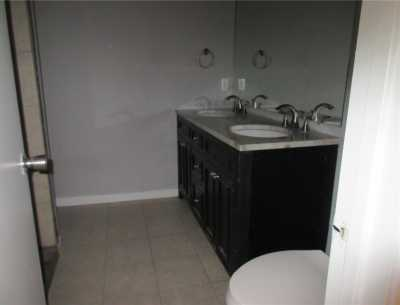 Property for Rent | 20312 Dawn Drive Lago Vista, TX 78645 16