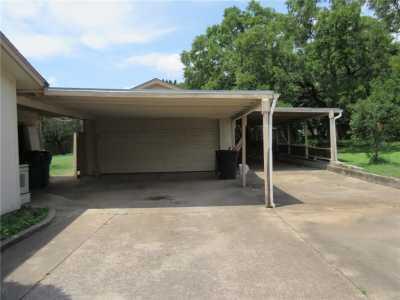Property for Rent | 20312 Dawn Drive Lago Vista, TX 78645 17