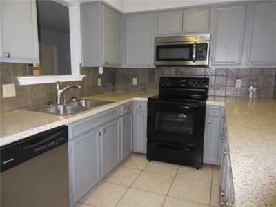 Property for Rent | 20312 Dawn Drive Lago Vista, TX 78645 4