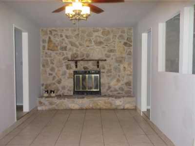Property for Rent | 20312 Dawn Drive Lago Vista, TX 78645 5