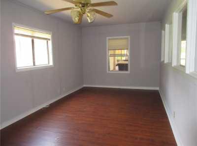Property for Rent | 20312 Dawn Drive Lago Vista, TX 78645 6