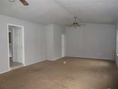 Property for Rent | 20312 Dawn Drive Lago Vista, TX 78645 7