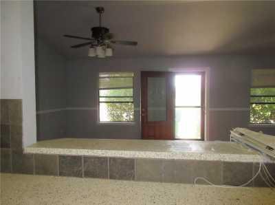 Property for Rent | 20312 Dawn Drive Lago Vista, TX 78645 8