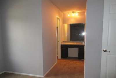 Property for Rent | 20312 Dawn Drive Lago Vista, TX 78645 10