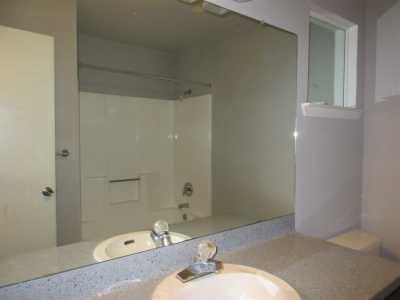 Property for Rent | 20312 Dawn Drive Lago Vista, TX 78645 11