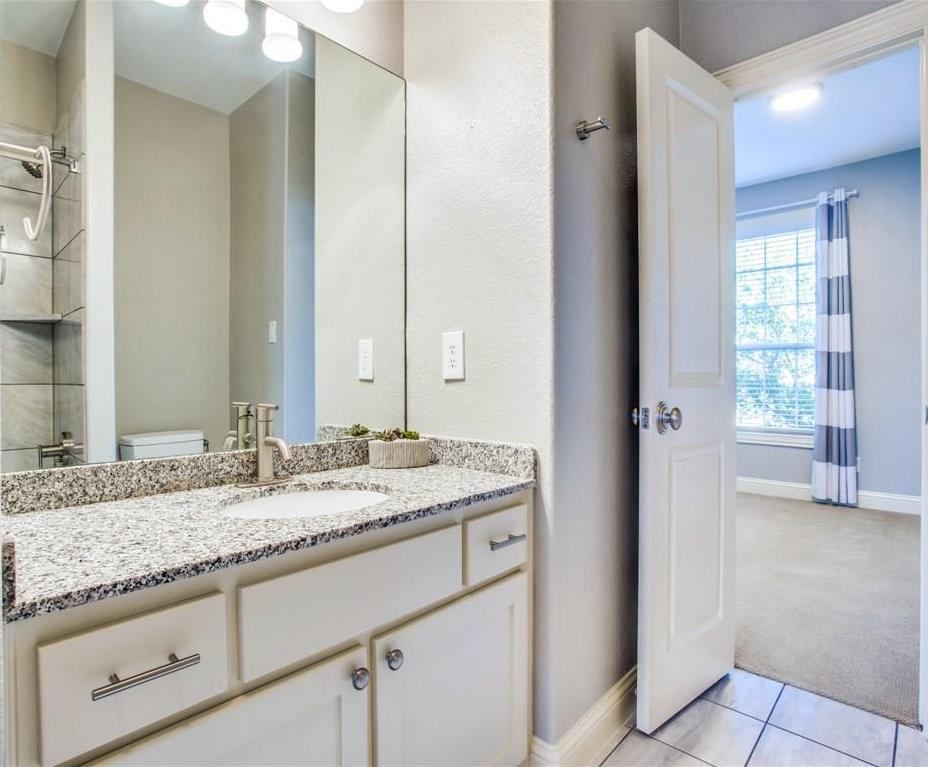 Sold Property | 2627 N Garrett Avenue Dallas, Texas 75206 11