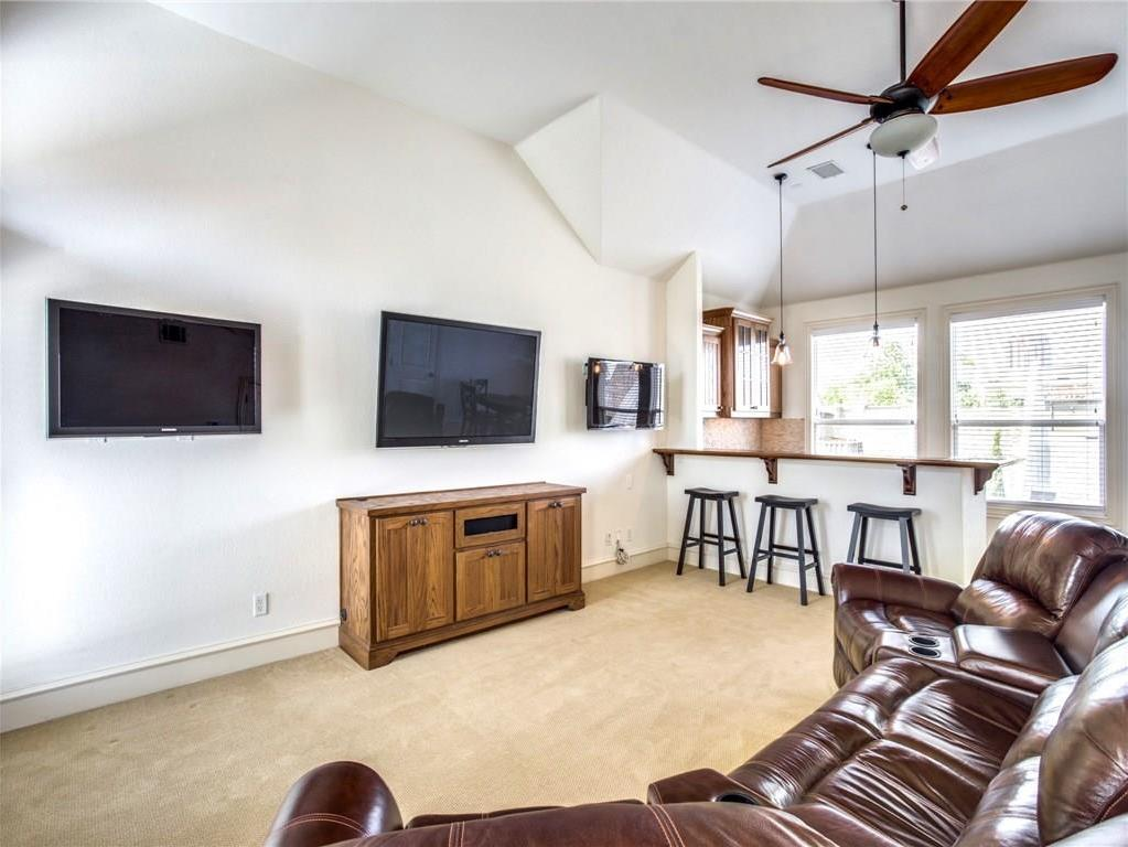 Sold Property | 2627 N Garrett Avenue Dallas, Texas 75206 12