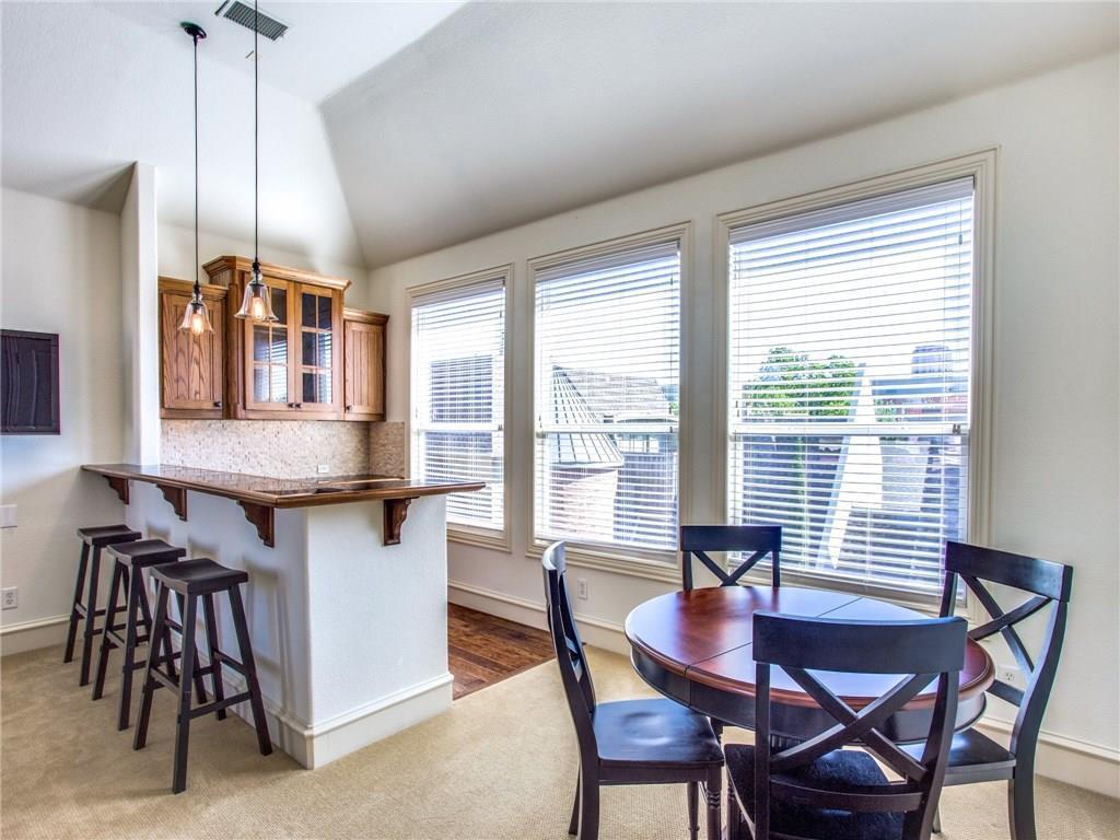 Sold Property | 2627 N Garrett Avenue Dallas, Texas 75206 13