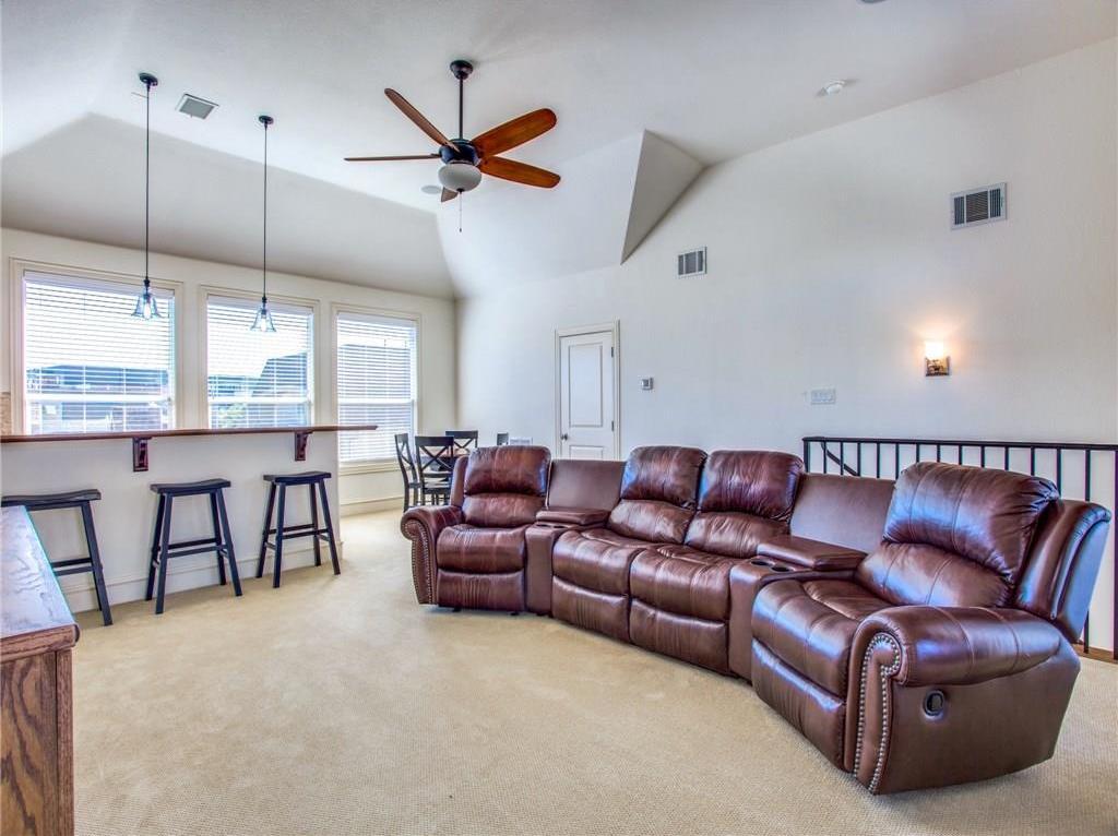 Sold Property | 2627 N Garrett Avenue Dallas, Texas 75206 14
