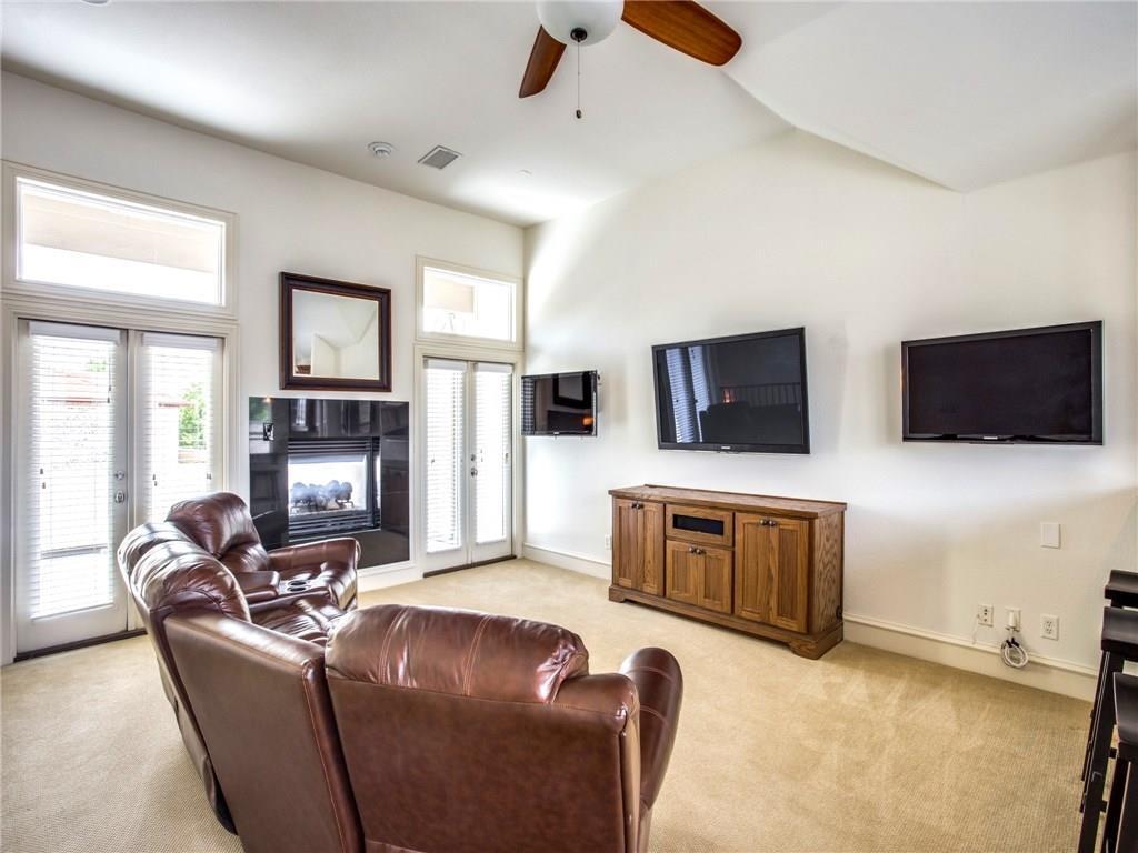 Sold Property | 2627 N Garrett Avenue Dallas, Texas 75206 15