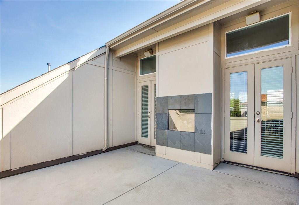 Sold Property | 2627 N Garrett Avenue Dallas, Texas 75206 16