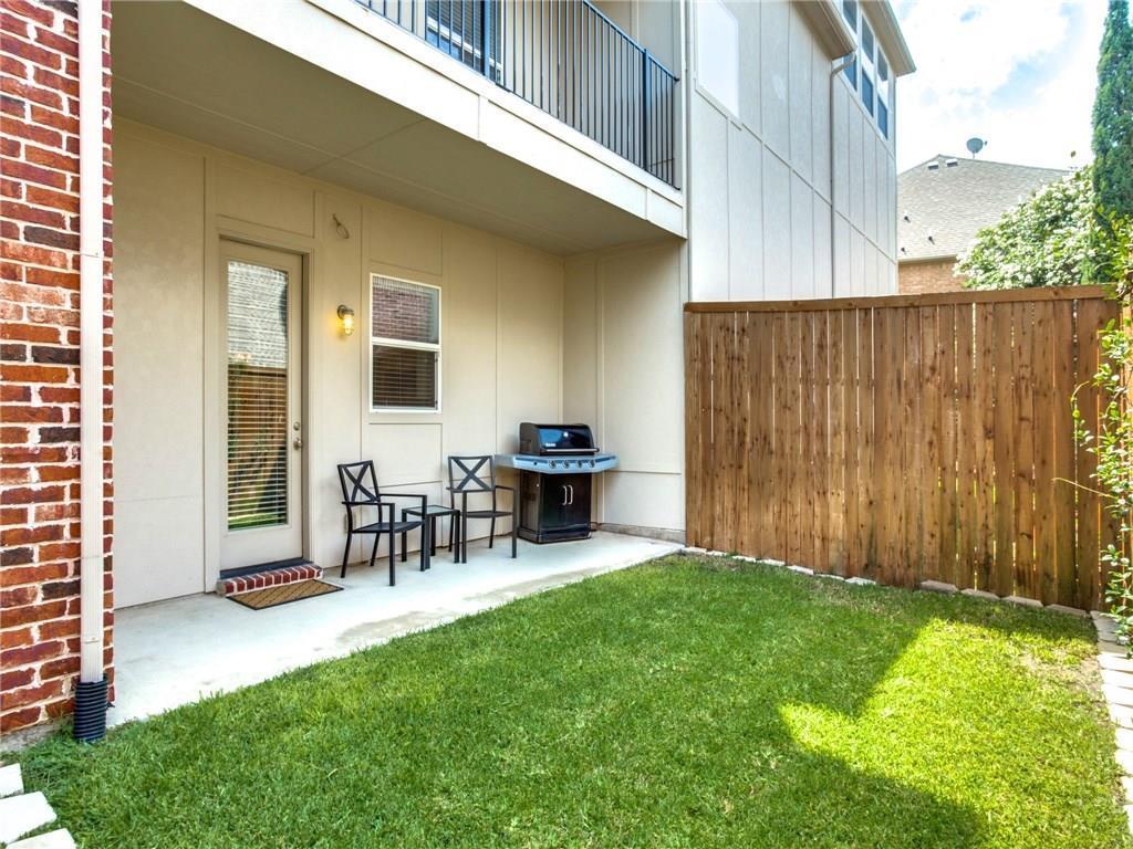 Sold Property | 2627 N Garrett Avenue Dallas, Texas 75206 18