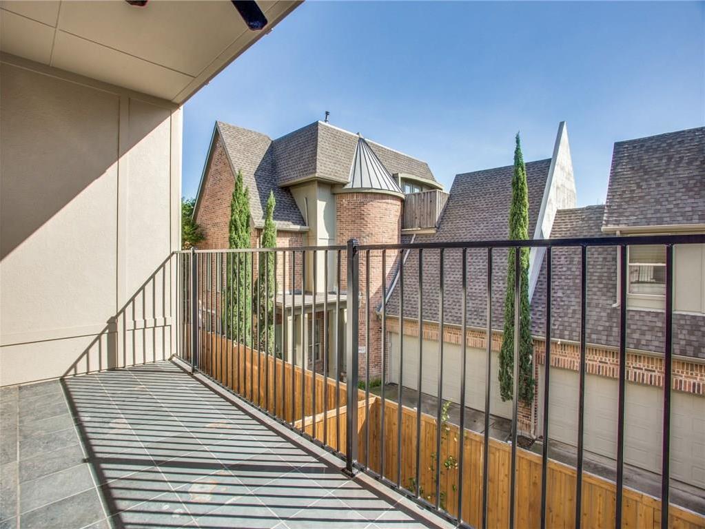 Sold Property | 2627 N Garrett Avenue Dallas, Texas 75206 20