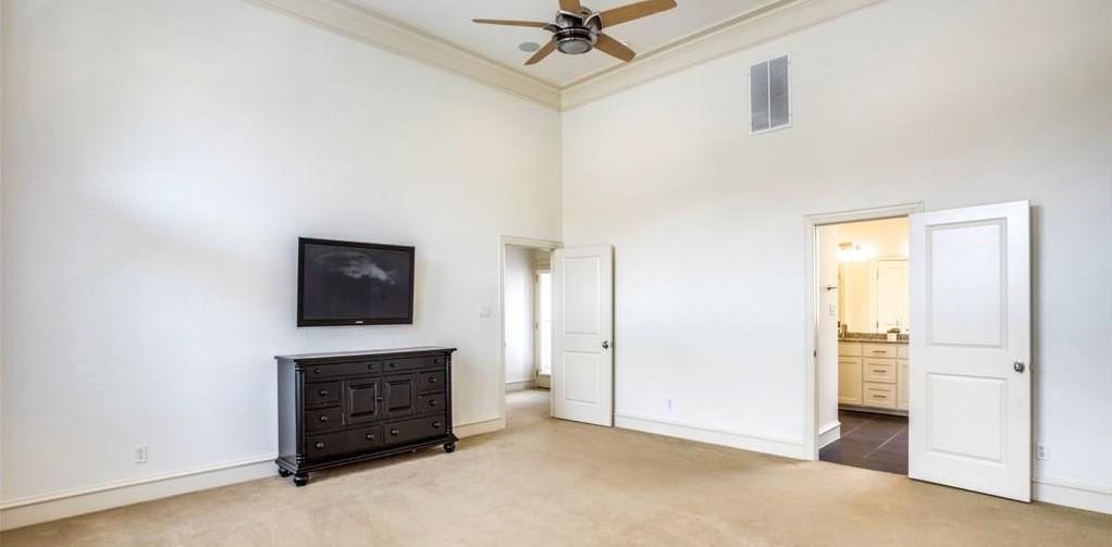 Sold Property | 2627 N Garrett Avenue Dallas, Texas 75206 6