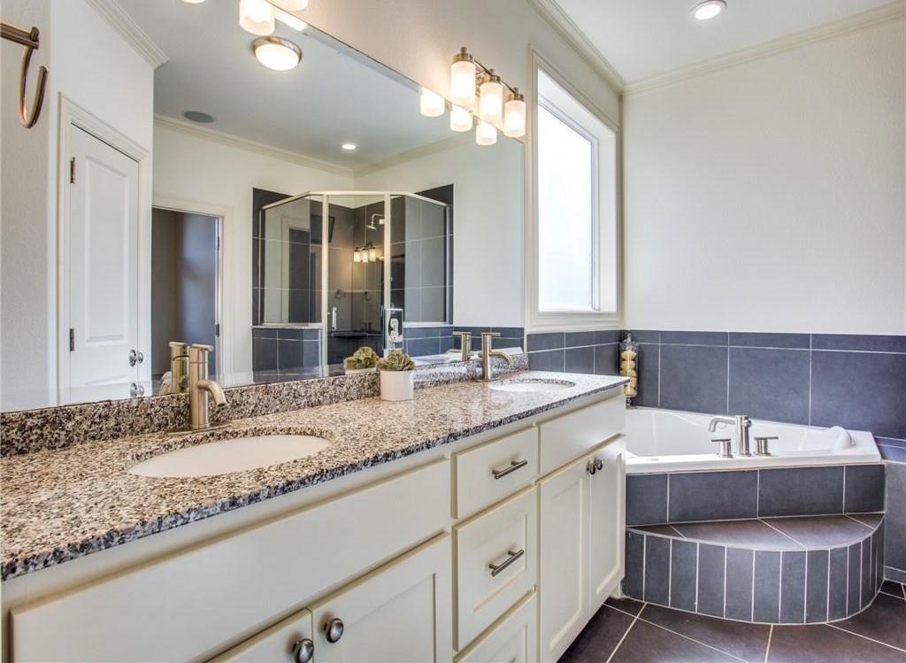 Sold Property | 2627 N Garrett Avenue Dallas, Texas 75206 7