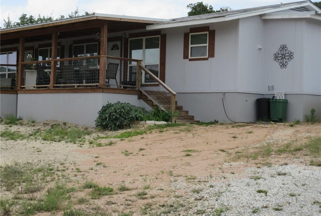 Leased   10620 Deer Canyon Road #D Jonestown, TX 78645 0
