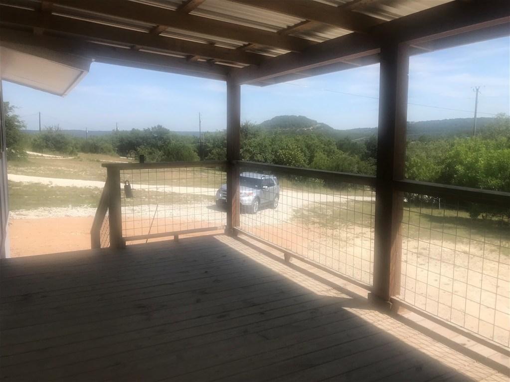 Leased   10620 Deer Canyon Road #D Jonestown, TX 78645 14