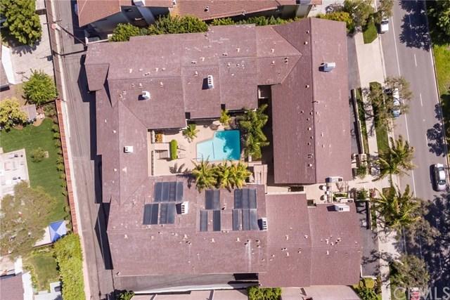 Active | 2400 Palos Verdes Drive Palos Verdes Estates, CA 90274 4