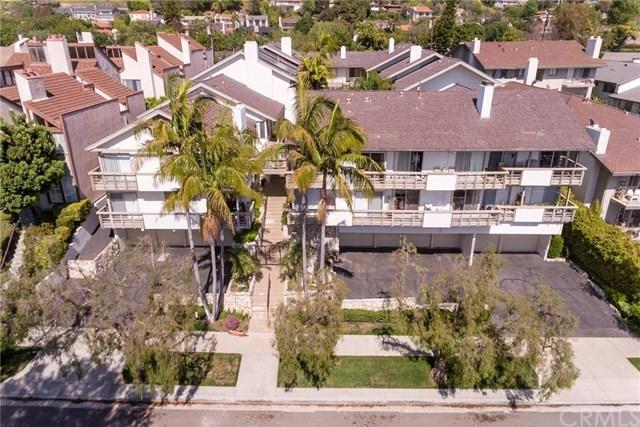 Active | 2400 Palos Verdes Drive Palos Verdes Estates, CA 90274 5