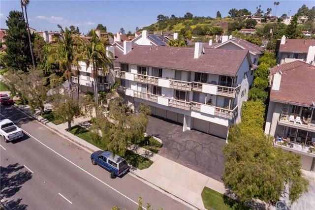 Active | 2400 Palos Verdes Drive Palos Verdes Estates, CA 90274 6