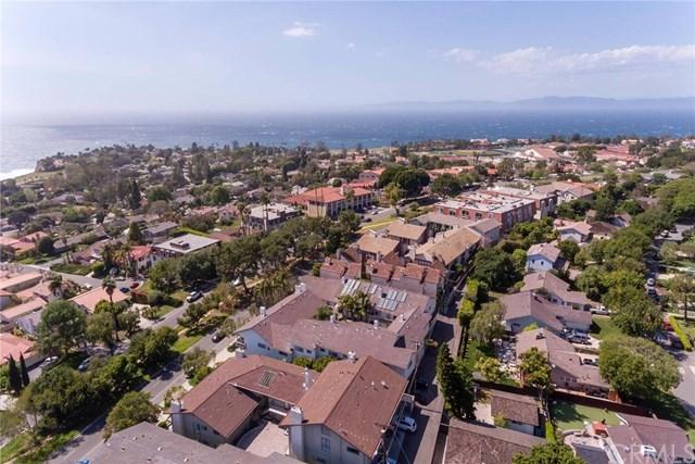 Active | 2400 Palos Verdes Drive Palos Verdes Estates, CA 90274 7