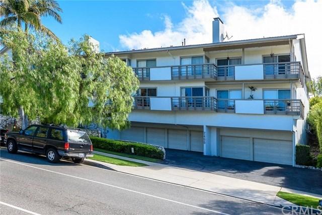 Active | 2400 Palos Verdes Drive Palos Verdes Estates, CA 90274 8