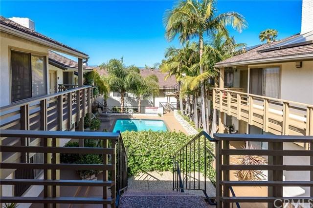 Active | 2400 Palos Verdes Drive Palos Verdes Estates, CA 90274 11