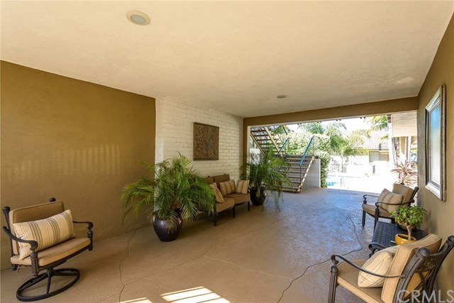Active | 2400 Palos Verdes Drive Palos Verdes Estates, CA 90274 21