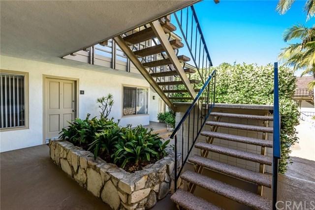 Active | 2400 Palos Verdes Drive Palos Verdes Estates, CA 90274 24