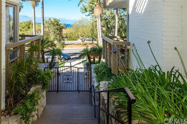 Active | 2400 Palos Verdes Drive Palos Verdes Estates, CA 90274 25