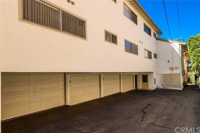 Active | 2400 Palos Verdes Drive Palos Verdes Estates, CA 90274 27