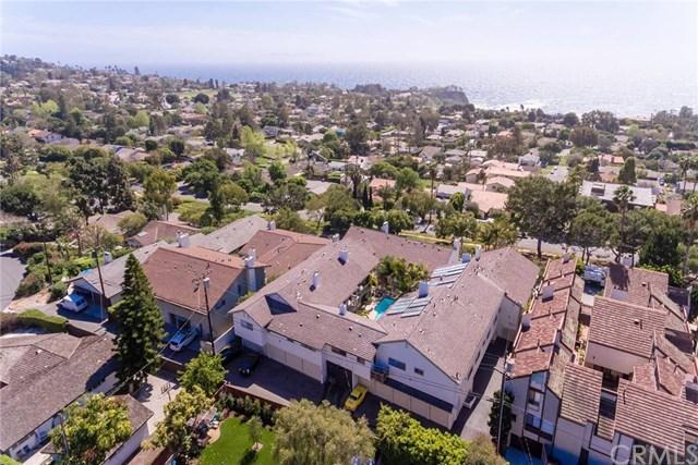 Active | 2400 Palos Verdes Drive Palos Verdes Estates, CA 90274 29