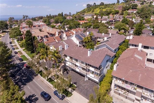 Active | 2400 Palos Verdes Drive Palos Verdes Estates, CA 90274 30