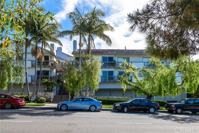 Active | 2400 Palos Verdes Drive Palos Verdes Estates, CA 90274 31