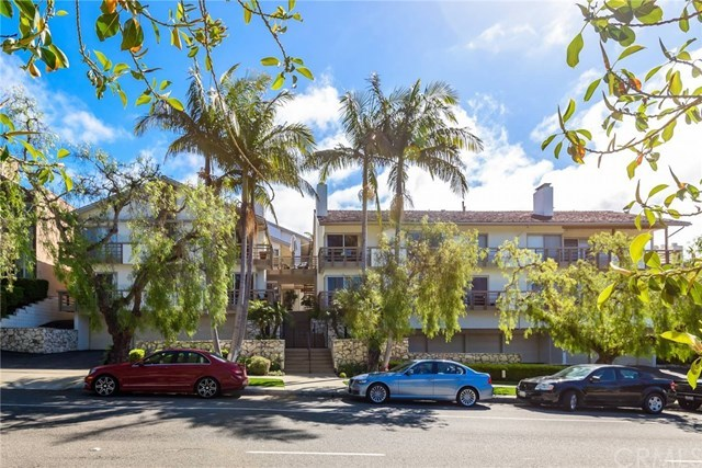 Active | 2400 Palos Verdes Drive Palos Verdes Estates, CA 90274 33