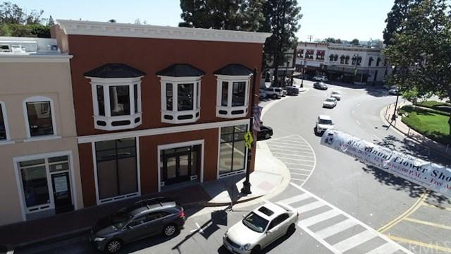 Active | 10 Plaza  Orange, CA 92866 2