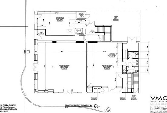 Active | 10 Plaza  Orange, CA 92866 4