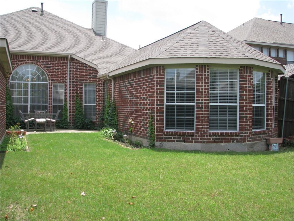 Sold Property | 2752 Marshall Drive Frisco, TX 75033 25