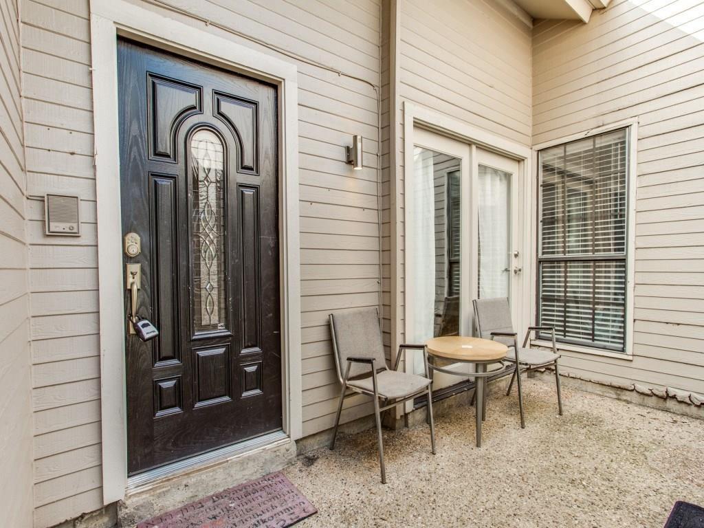 Leased | 3308 San Jacinto Street Dallas, Texas 75204 2