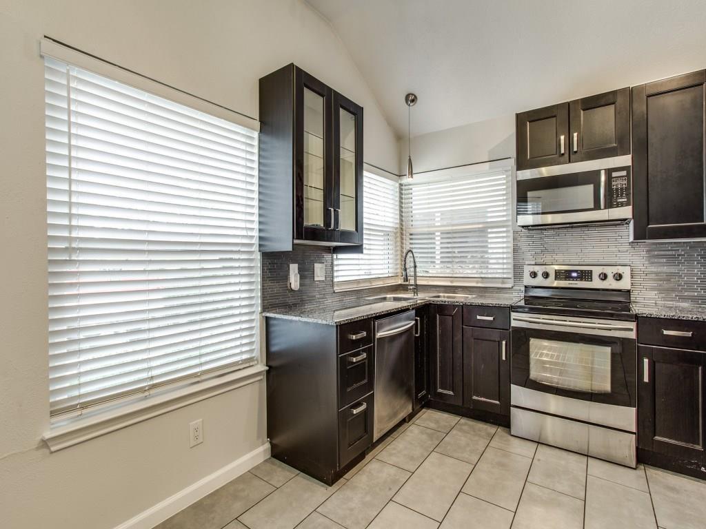 Leased | 3308 San Jacinto Street Dallas, Texas 75204 4