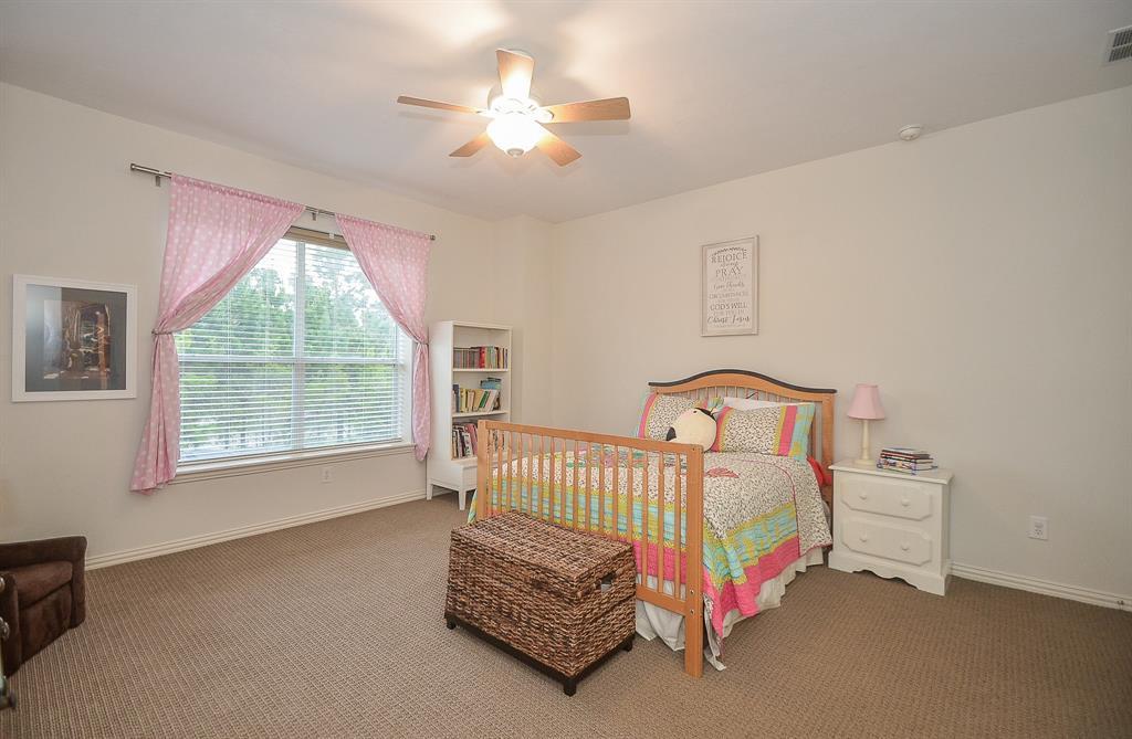 Off Market   13422 N Bend Landing Cypress, Texas 77429 24