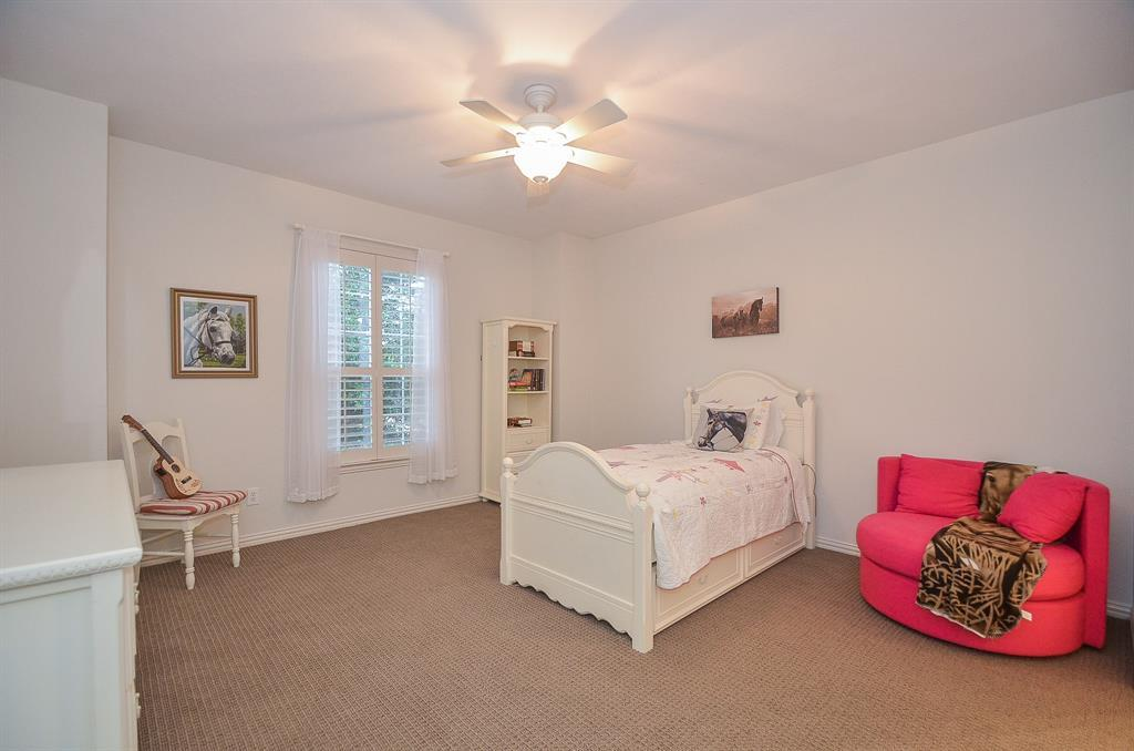 Off Market   13422 N Bend Landing Cypress, Texas 77429 26